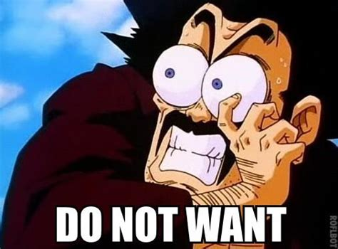 Do Not Want Meme - hercule do not want do want do not want know your meme