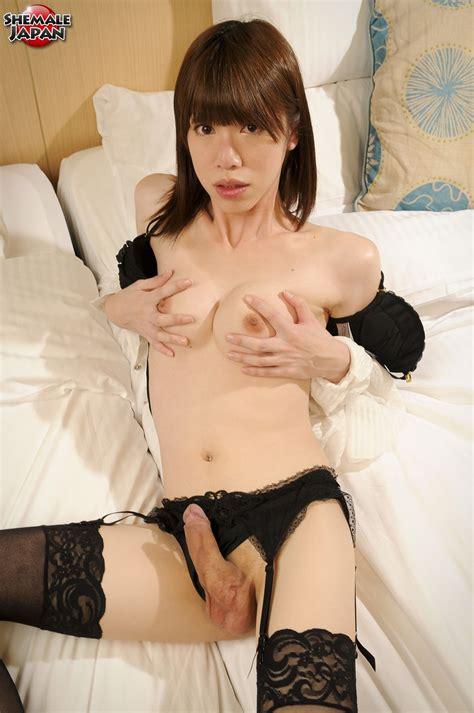 Rina Serina Japanese Porn Star Wild Xxx Hardcore