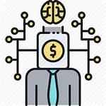 Creator Icon Inventor Icons Founder Owner Premium