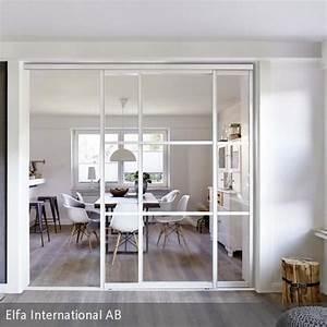 Raumteiler Küche Wohnzimmer : raumteiler in der k che f llung silber und raumteiler ~ Sanjose-hotels-ca.com Haus und Dekorationen