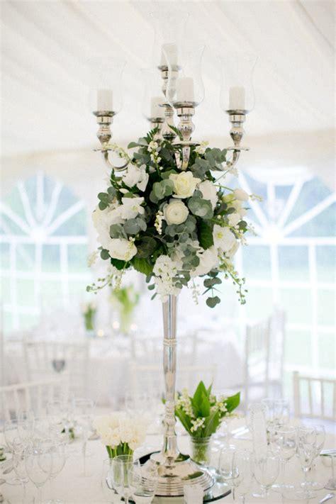 decoration chandelier pour mariage centre de table quelques conseils d 233 coration de mariage