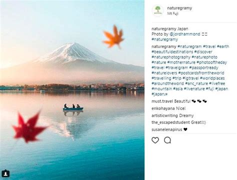 complete guide  instagram hashtags