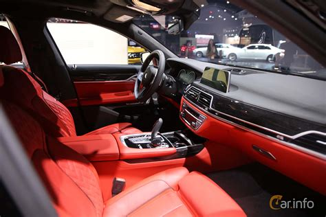 bmw red interior red interior bmw billingsblessingbags org
