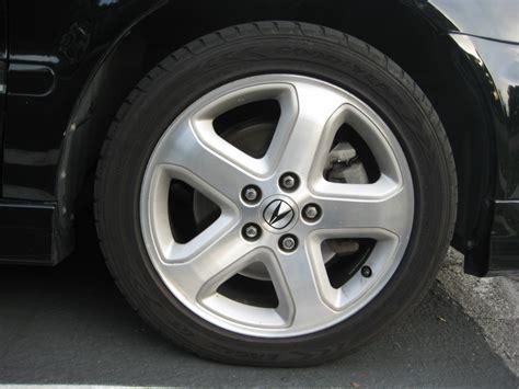 Acura Tl Oem Wheels by Sold Oem 2002 Acura Tl Type S Wheels Acurazine Acura