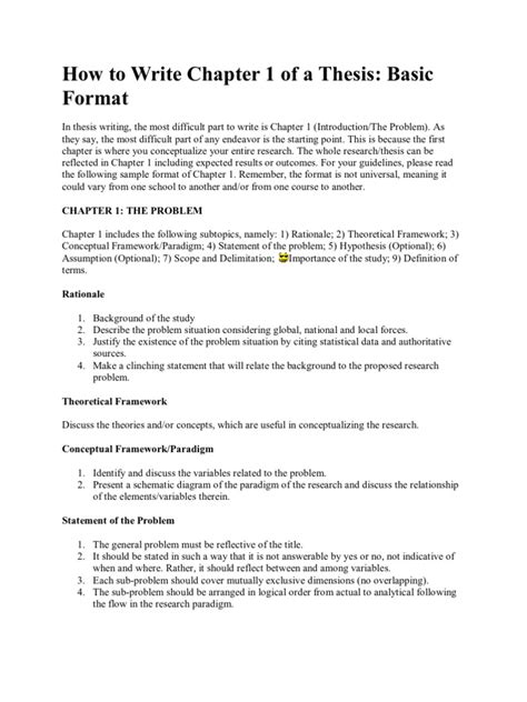 Do my essay site ratings engineering research proposal sample engineering research proposal sample computer science dissertation help