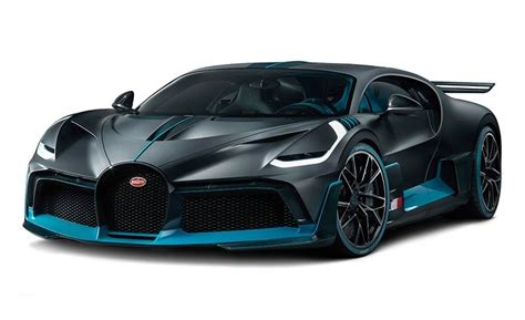 The cost of a bugatti, a french luxury car with only three models — veyron, chiron and divo — typically ranges from $1.7 million to $3 million, and its but getting a bugatti serviced costs a pretty penny too: Bugatti Chiron 2018 Price - All The Best Cars