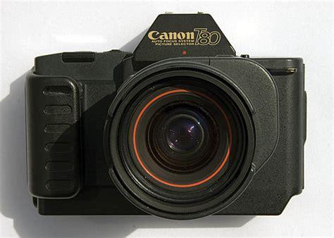 Canon T80 - Wikipedia