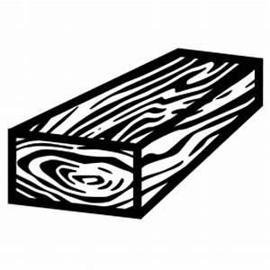Wood cliparts