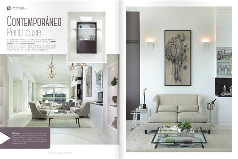 Interior Design Pictures by Dkor S Interiors Takes Cover Page In South American
