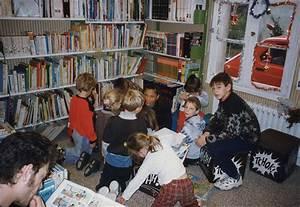 But Portes Les Valence : biblioth que du cer sncf ~ Melissatoandfro.com Idées de Décoration