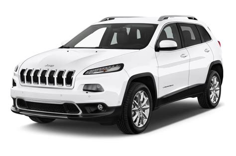 jeep cherokee 2016 jeep cherokee reviews and rating motor trend