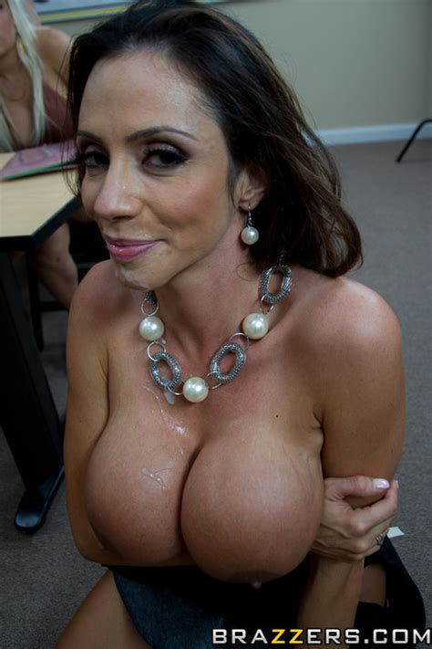 naughty teacher in a hot group sex photos ariella ferrera milf fox