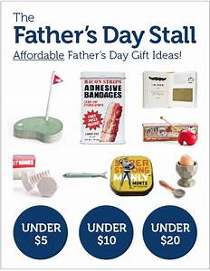 17 Best images about Fathers Day Gift Ideas on Pinterest ...