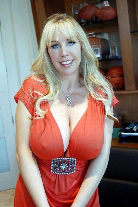 Sandra Otterson ♡ Wifey Sandra Otterson Pinterest
