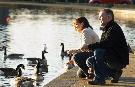 retirement    health savings account hsa