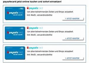 Tv Auf Rechnung Bestellen : paysafecard auf lastschrift kaufen internet telefon tv ~ Orissabook.com Haus und Dekorationen