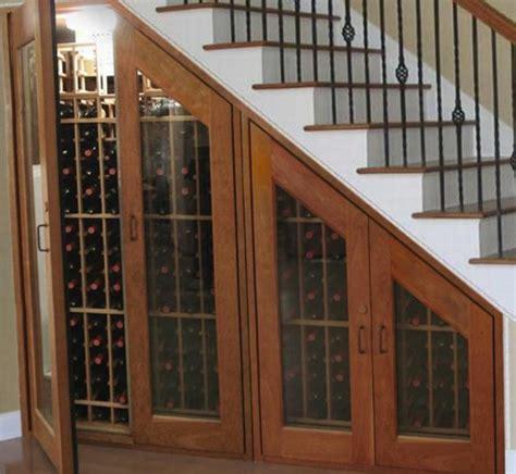meuble de cuisine ikea quel meuble sous escalier choisir archzine fr