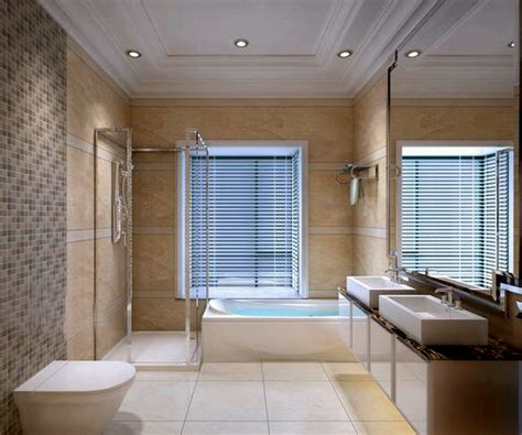 designer bathrooms modern bathrooms best designs ideas home designs