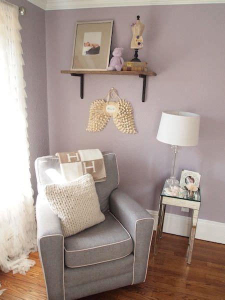 light purple and grey bedroom 25 best ideas about purple paint colors on pinterest 19056 | 3088db9d9c9bd5495a36f48352e98d88