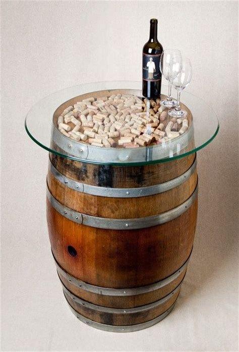 les meilleures cuisines du monde les 25 meilleures idées de la catégorie fûts de vin sur