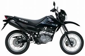 Moto Suzuki 125 : suzuki dr 125 sm 2013 fiche moto motoplanete ~ Maxctalentgroup.com Avis de Voitures