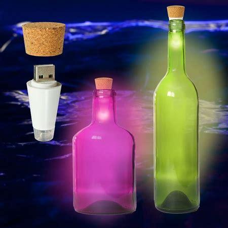 led lights for bottles led rechargeable bottle light bottle light cork