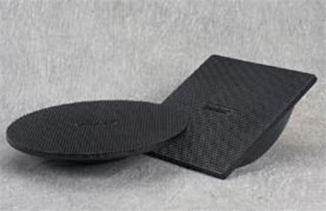 tavole propriocettive nolortopedia noleggio e vendita ausili ortopedici