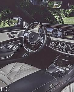 Mercedes Paris 17 : best 25 mercedes s550 ideas on pinterest benz s550 mercedes s class and mercedes 4matic ~ Medecine-chirurgie-esthetiques.com Avis de Voitures