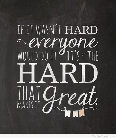 motivational quotes  students  study hard quotes
