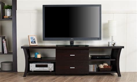 modern tv wall unit modern wall 6 tips for choosing the best tv stand for your flat screen tv
