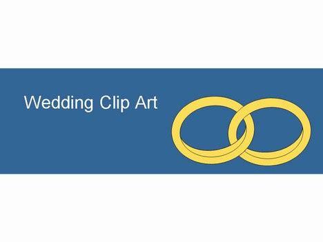 marriage congratulations cliparts   clip art  clip art  clipart library
