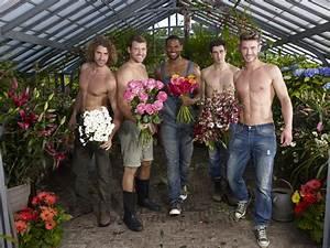 Offrir Un Bouquet De Fleurs : laissez un commentaire pour offrir un bouquet de fleurs votre meilleure amie vivi b ~ Melissatoandfro.com Idées de Décoration
