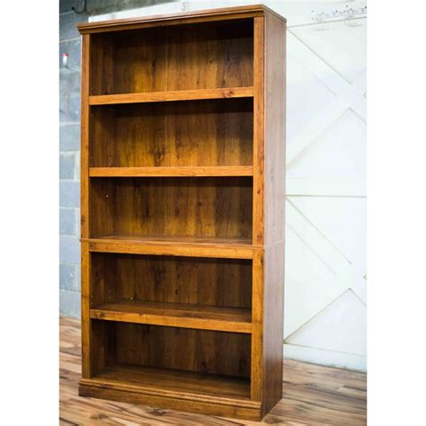 Sauder Bookcase by The Best Bookshelves And Bookcases You Can Buy And