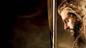 Thorin - The Hobbit: The Desolation of Smaug wallpaper ...