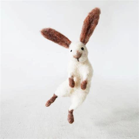 hopping bunny sir hopsalot hopping bunny decorative soft