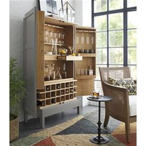 1000 images about wine cabinet bar cart on wine cabinets bar carts and photo