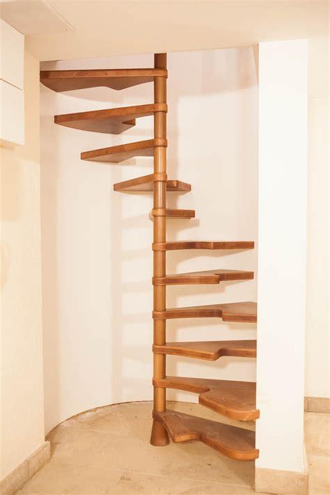 pin escalier pas japonais zen droit en bois et m 233 tal 11