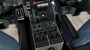Download Just Flight Dc