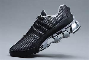 Adidas Porsche Design Schuhe : ungew hnlich adidas porsche design sport bounce p 5000 ~ Kayakingforconservation.com Haus und Dekorationen
