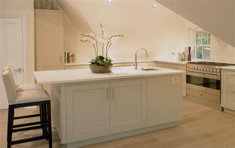 lights in kitchen annes gardens 3788