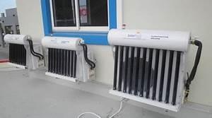 Climatisation Sans Unité Extérieure : prix d 39 une climatisation r versible co t moyen tarif d ~ Premium-room.com Idées de Décoration