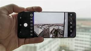 How To Get A Samsung Galaxy S20 Ultra Camera For Less