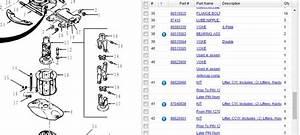 Buying A Discbine  - Machinery - Haytalk