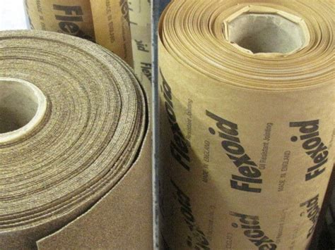 Gasket Paper And Cork Material Set,oil And Water Resistant