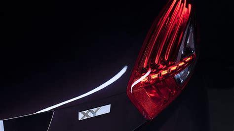 Peugeot Presenta El 208 Y 301 En El Salón Internacional