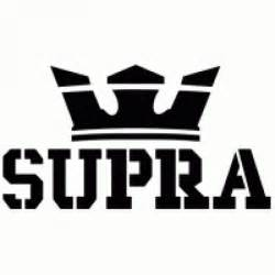 toyota supra logo supra brands of the world download vector logos and