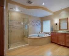 Master Bathroom Ideas EAE Builders February 7 2013 Home Decoration No Comments 15 Art Deco Bathroom Designs To Inspire Your Relaxing Sanctuary Bathroom Travertine Design Ideas Kylerideout Interior Design Ideas
