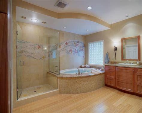master bathroom design ideas photos master bathroom ideas eae builders