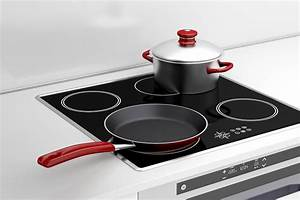 best induction cookware sets buyer39s guide and reviews With induktionsherd set