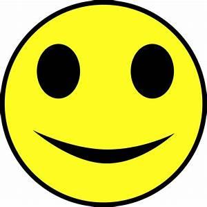 File:Happy face.svg - Wikipedia  Happy